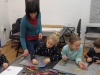 6-nauczycielka-udziela-rad
