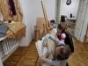 2.-uczniowie-rysuj¦ů-przy-sztalugach