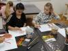 9.-uczniowie-wykonuja-prace