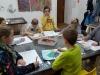 2.-uczniowie-w-przy-swoich-pracach