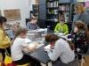 5.-prowadząca-zajęcia-pani-udziela-uczniom-rady.