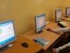 5.-Uczniowie-programujący-w-Scratch