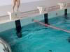 innowacja-uczennica-skacze-do-wody-ze-séupka4