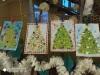 21.-dekoracja-świąteczna