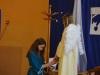 4.-scena-objawienia-Maryi