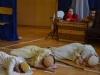 5.-scena-przedstawiająca-spiących-pasterzy