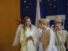 6.-scena-spotkania-pasterzy-z-aniołem