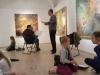 6.-w-galerii-BWA