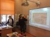 7.-prezentacja-o-Francji