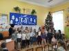 3.-Uczestnicy-konkursu-z-maé¦ů-pomoc¦ů-nauczyciela-Ťpiewaj¦ů-Od-serca-do-ucha
