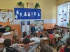 11.-Uczennica-z-klasy-1-recytuje-wybrany-wiersz-Julina-Tuwima