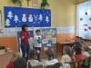 14.-Uczeä-z-klasy-5-recytuje-wybrany-wiersz-Julina-Tuwima