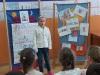 15.-Uczennica-z-klasy-3-recytuje-wybrany-wiersz-Julina-Tuwima