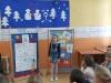 17.-Uczennica-z-klasy-3-recytuje-wybrany-wiersz-Julina-Tuwima