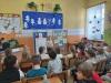 20.-Uczennica-z-klasy-1-recytuje-wybrany-wiersz-Julina-Tuwima