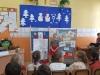 5.-Uczennica-z-klasy-2-recytuje-wybrany-wiersz-Julina-Tuwima