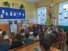 6.-Uczennica-z-klasy-3-recytuje-wybrany-wiersz-Julina-Tuwima