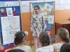 7.-Uczennica-z-klasy-3-recytuje-wybrany-wiersz-Julina-Tuwima