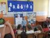 8.-Uczeä-z-klasy-1-recytuje-wybrany-wiersz-Julina-Tuwima
