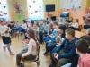 9.-Uczniowie-z-r-nych-klas-z-zainteresowaniem-uczestniczyli-w-konkursie