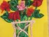 Bartek-kl.-4a-Kwiaty-dla-Mamy