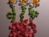 Kacper-kl.-4a-Kwiaty-dla-Mamy