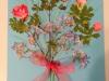 Maksymilian-kwiatydla-mmamy