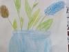 Patryk-Kwiaty-dla-Mamy