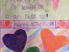 Happy-Mothers-day-card-7