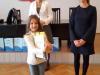 5-lena-Bal-z-dyplomomem-i-nagroda