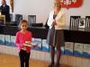 7.Julia-Mendychowska-z-dyplomem-i-nagrod¦ů