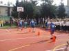 12.-Pokaz-umiejętności-koszykarskich