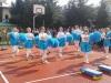 13.-Występ-Cheerleaderek-z-Jedenastki