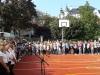 6.-Uczniowie-SP11-podczas-uroczystości-otwarcia-boiska