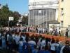 7.-Uczniowie-SP11-podczas-uroczystości-otwarcia-boiska
