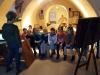 5.pani-Malgorzata-rozmawia-z-uczniami