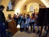 6.uczniowie-zgéaszaj¦ů-sie-do-odpowiedzi