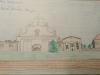kościół-karmelitów