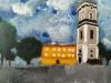 wieża-zegarowa-2