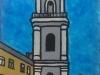 wieża-zegarowa-3