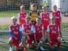 2.-Reprezentacja-szkoły-w-Pucharze-Tymbarku