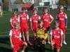 3.-Reprezentacja-szkoły-w-Pucharze-Tymbarku