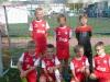 7.-Reprezentacja-szkoły-w-Pucharze-Tymbarku