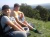 Chłocy-odpoczywają-na-Kopcu-Tatarskim