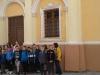 Klasa-5a-przed-Dworkiem-Orzechowskiego