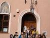 Klasa-5a-przed-Muzeum-Archidiecezjalnym