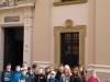 Klasa-5a-przed-katedrą