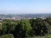 Panorama-Przemyśla-z-Kopca-Tatarskiego
