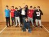 2.-zwycięska-grupa