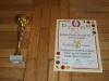 4.-trofea